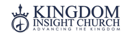 Kingdom Insight Church